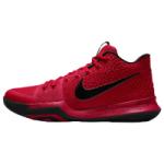 Nike Kyrie 3 - Mens / Width - D - Medium