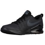 Nike Zoom Train Action - Mens / Width - D - Medium
