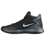 Nike Zoom Evidence - Mens / Width - D - Medium