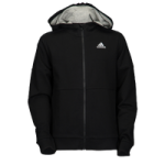 adidas Athletics Jacket - Boys Grade School