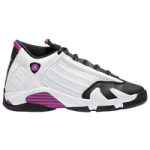 Jordan Retro 14 - Girls Grade School