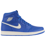 Jordan Retro 1 High OG - Mens / Width - D - Medium