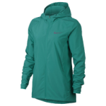 Nike Dri-FIT Essential Jacket - Womens