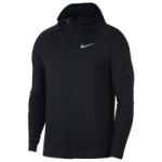 Nike Element Full-Zip Hoodie - Mens