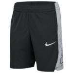 Nike Elite Basketball Shorts - Girls Grade School
