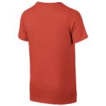 Nike Futura S/S T-Shirt - Boys Grade School