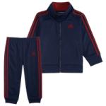 adidas Classic Tricot Set - Boys Infant
