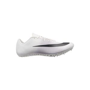 Nike Zoom JA Fly 3 - Mens / Width - D - Medium