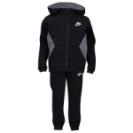 Nike Club Full-Zip Track Suit Set - Boys Toddler