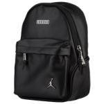 Jordan Regal Air Mini Backpack