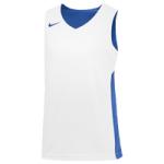 Nike Team Reversible Tank - Boys Grade School