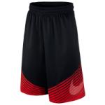 Nike Elite Reveal Shorts - Boys Grade School