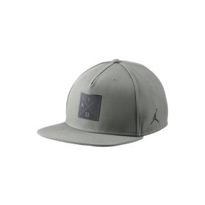 Jordan P51 Snapback Cap