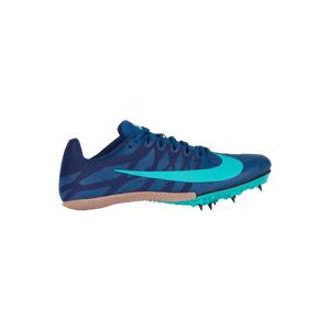Nike Zoom Rival S 9 - Boys Grade School