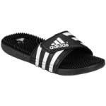 adidas Adissage Slide - Mens / Width - D - Medium