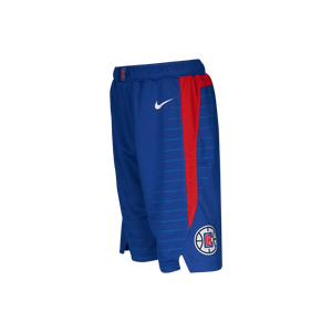 Nike NBA Swingman Shorts - Boys Grade School