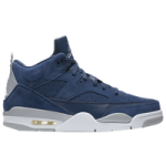 Jordan Son of Mars Low - Mens / Width - D - Medium