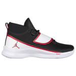 Jordan Super.Fly 5 PO - Mens / Width - D - Medium