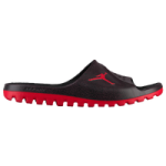 Jordan Super.Fly Team Slide 2 - Mens / Width - D - Medium