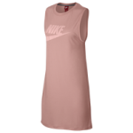 Nike Essential Tank Dress - Womens