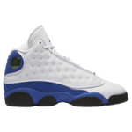 Jordan Retro 13 - Boys Grade School