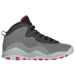 Jordan Retro 10 - Girls Grade School