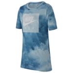 Nike Air Cloud T-Shirt - Boys Grade School