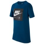 Nike Air Logo T-Shirt - Boys Grade School