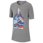Nike Sneaker Pile T-Shirt - Boys Grade School