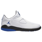 Jordan Trainer Essential - Mens / Width - D - Medium