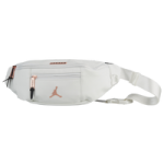 Jordan Regal Air Crossbody Bag