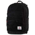 Jordan Sherpa Backpack