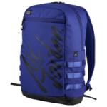 Jordan Air Jordan Script Backpack