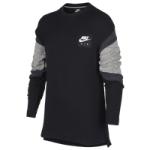 Nike Air Long-Sleeve Top - Boys Grade School