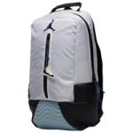 Jordan Retro 11 Backpack