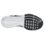 Nike Air Zoom Pegasus 32 - Womens / Width - B - Medium