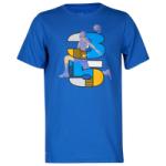 Nike KD Signature T-Shirt - Boys Grade School
