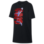Nike LeBron Signature T-Shirt - Boys Grade School