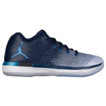 Jordan AJ XXXI Low - Boys Grade School