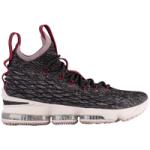 Nike LeBron 15 - Mens / Width - D - Medium