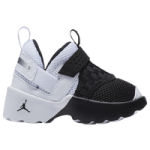 Jordan Trunner LX - Boys Toddler