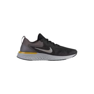 Nike Odyssey React - Mens / Width - D - Medium
