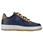 Nike Lunar Force 1 Duckboot Low - Mens / Width - D - Medium