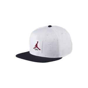 Jordan Jumpman Flight Snapback Cap