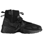 Jordan Trunner LX High - Mens / Width - D - Medium