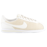 Nike Cortez - Girls Grade School