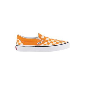 Vans Classic Slip On - Boys Grade School
