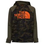 The North Face Surgent Hoodie - Boys Grade School