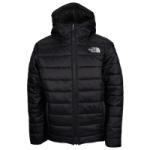 The North Face Reversible Perrito Jacket - Boys Grade School