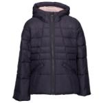 The North Face Moondoggy 2.0 Down Hooded Jacket - Girls Grade School